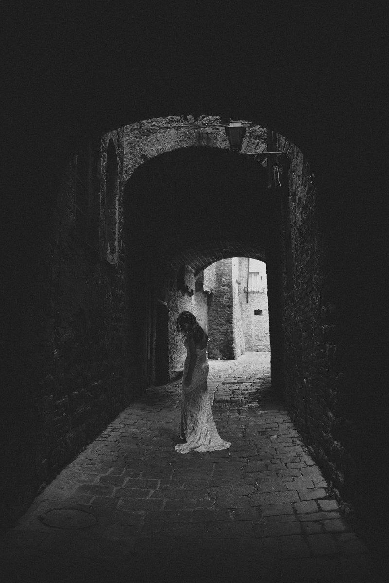 tuscany wedding photographer-56