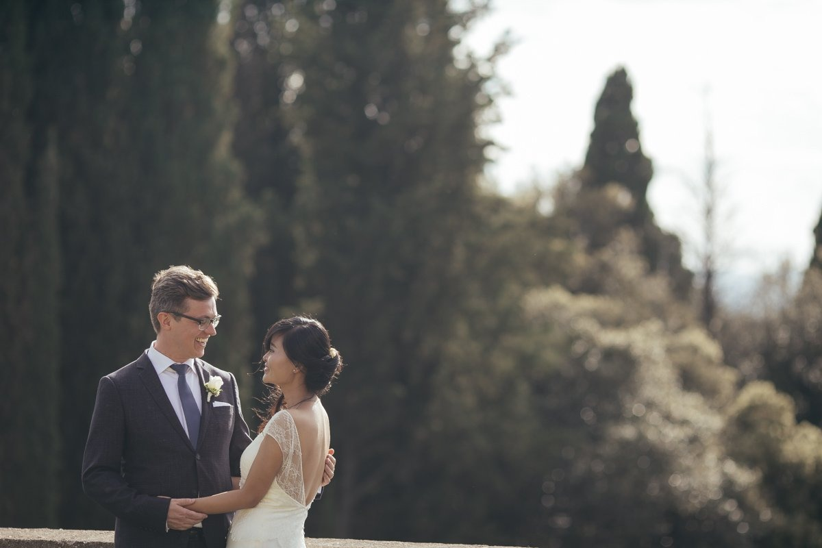 tuscany wedding photographer-56