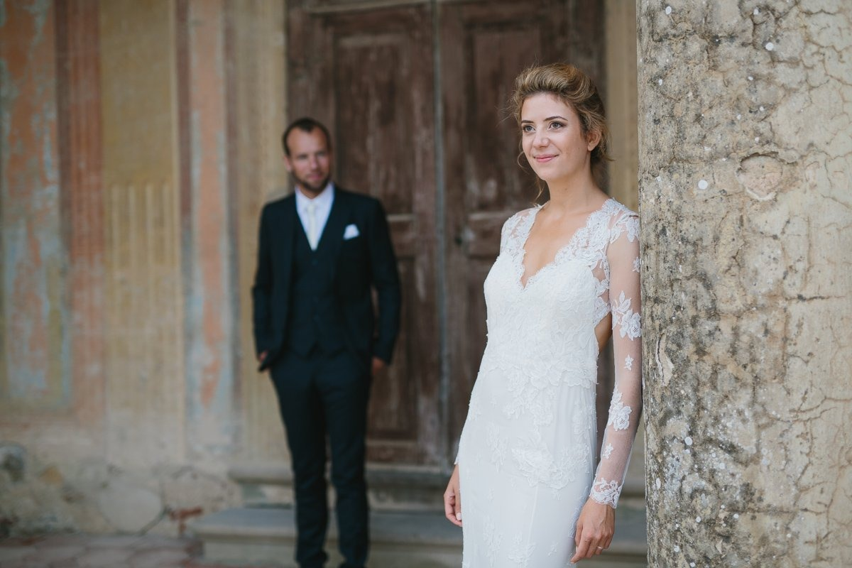 tuscany wedding photographer-58