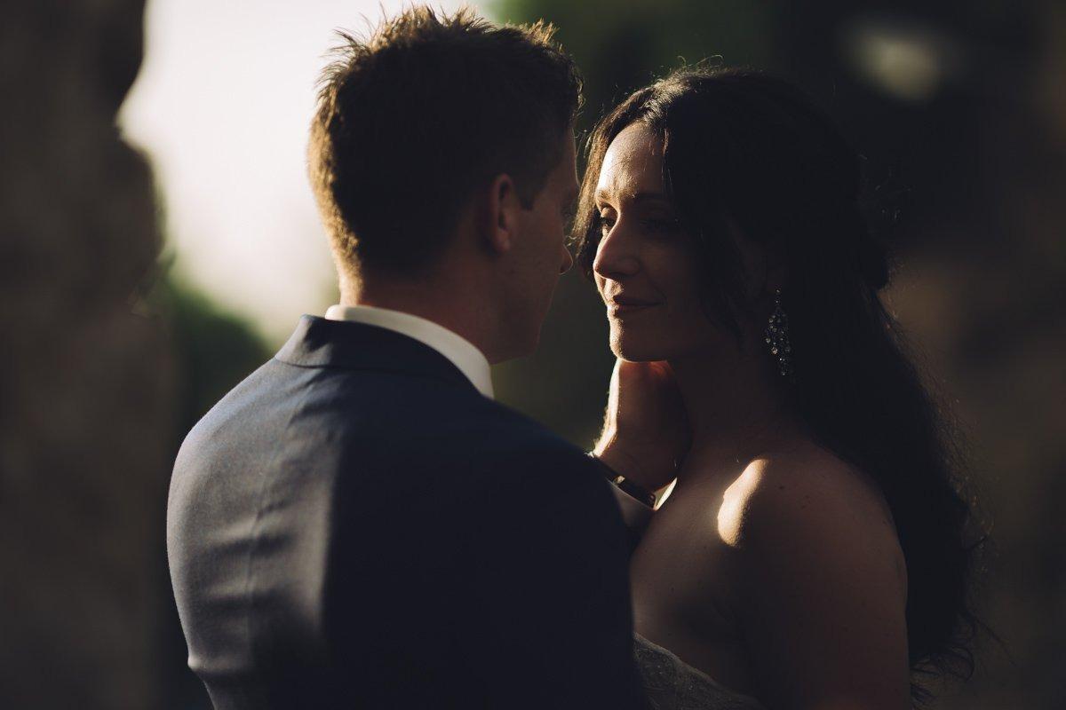 tuscany wedding photographer-59