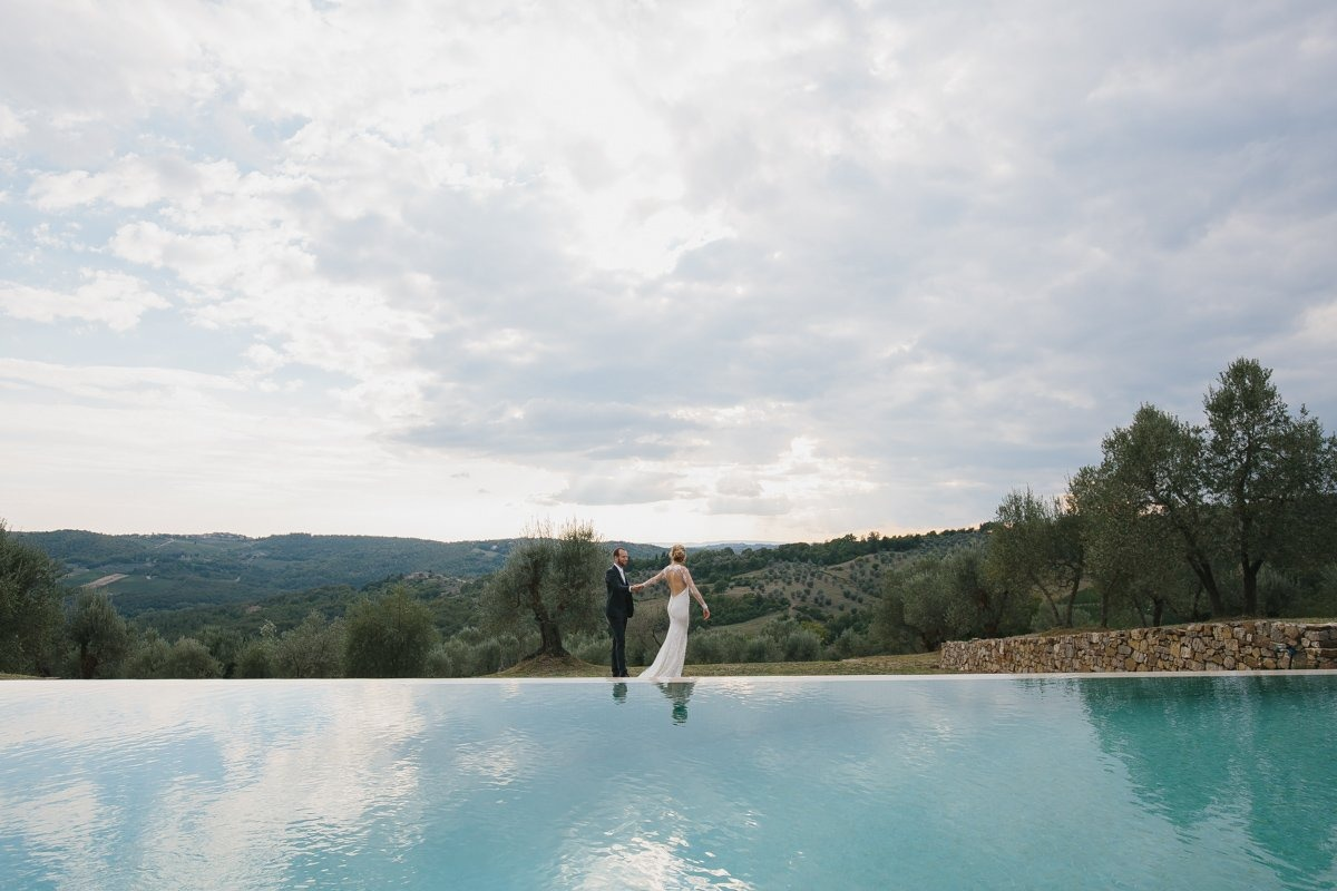 tuscany wedding photographer-60