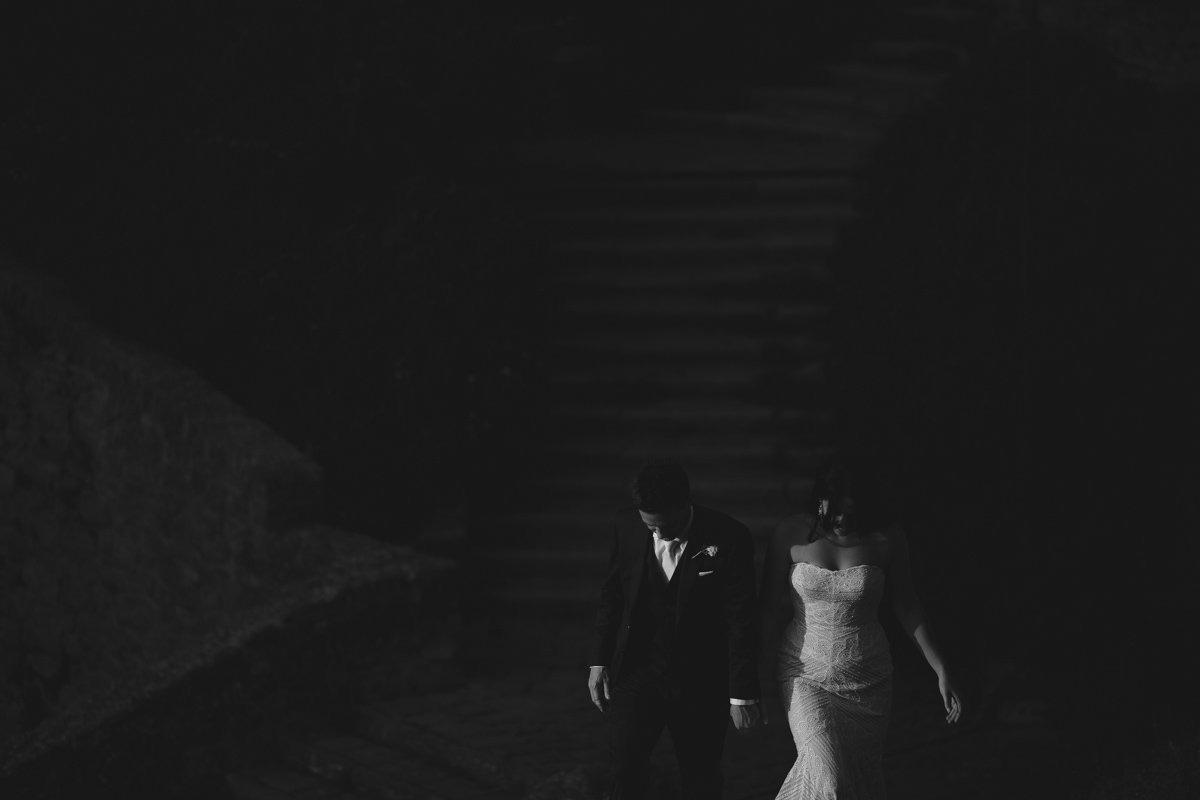 tuscany wedding photographer-60