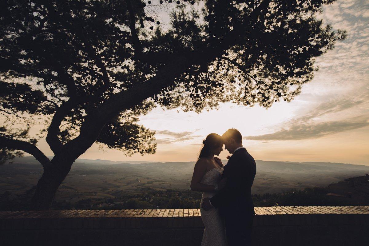 tuscany wedding photographer-61