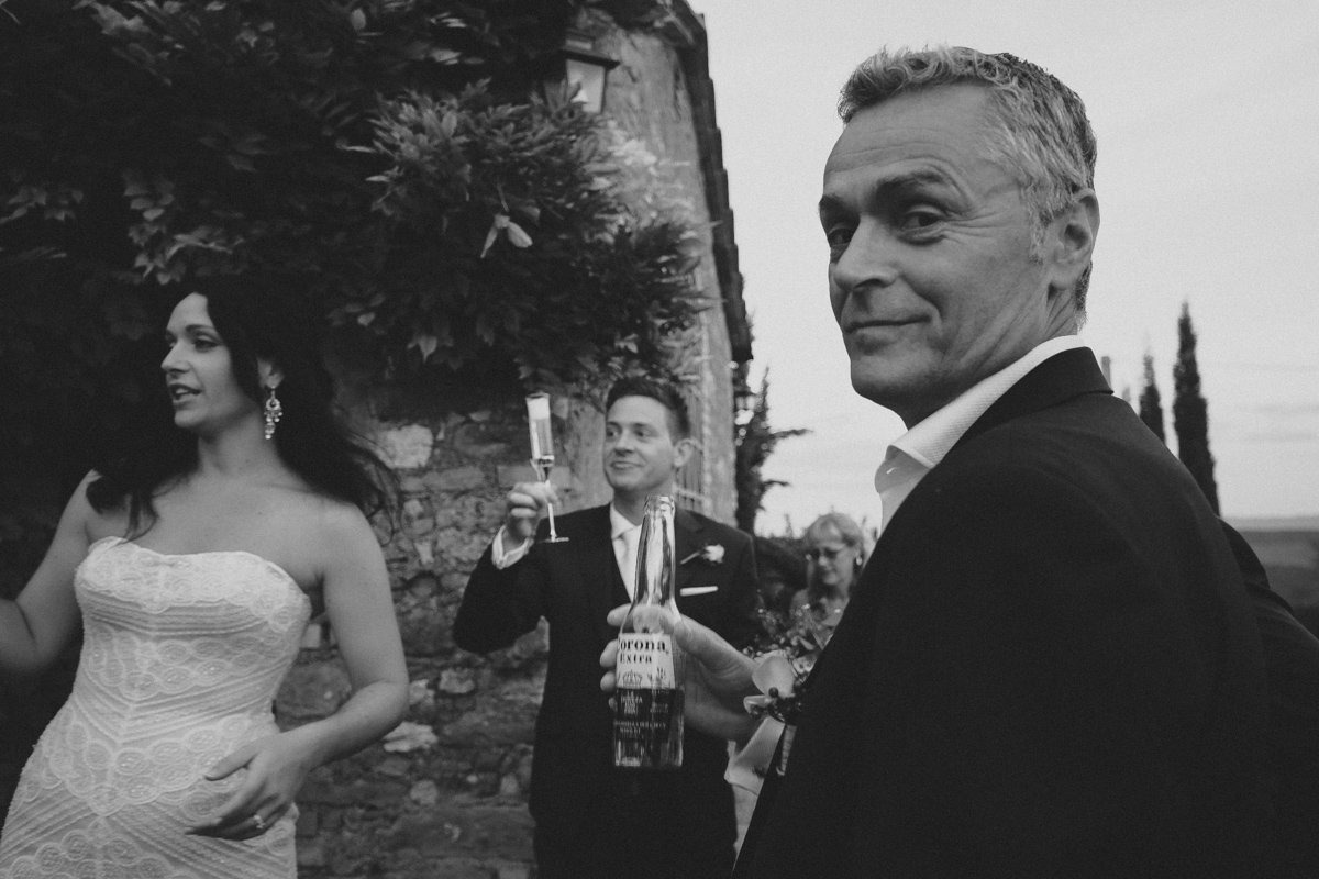 tuscany wedding photographer-62