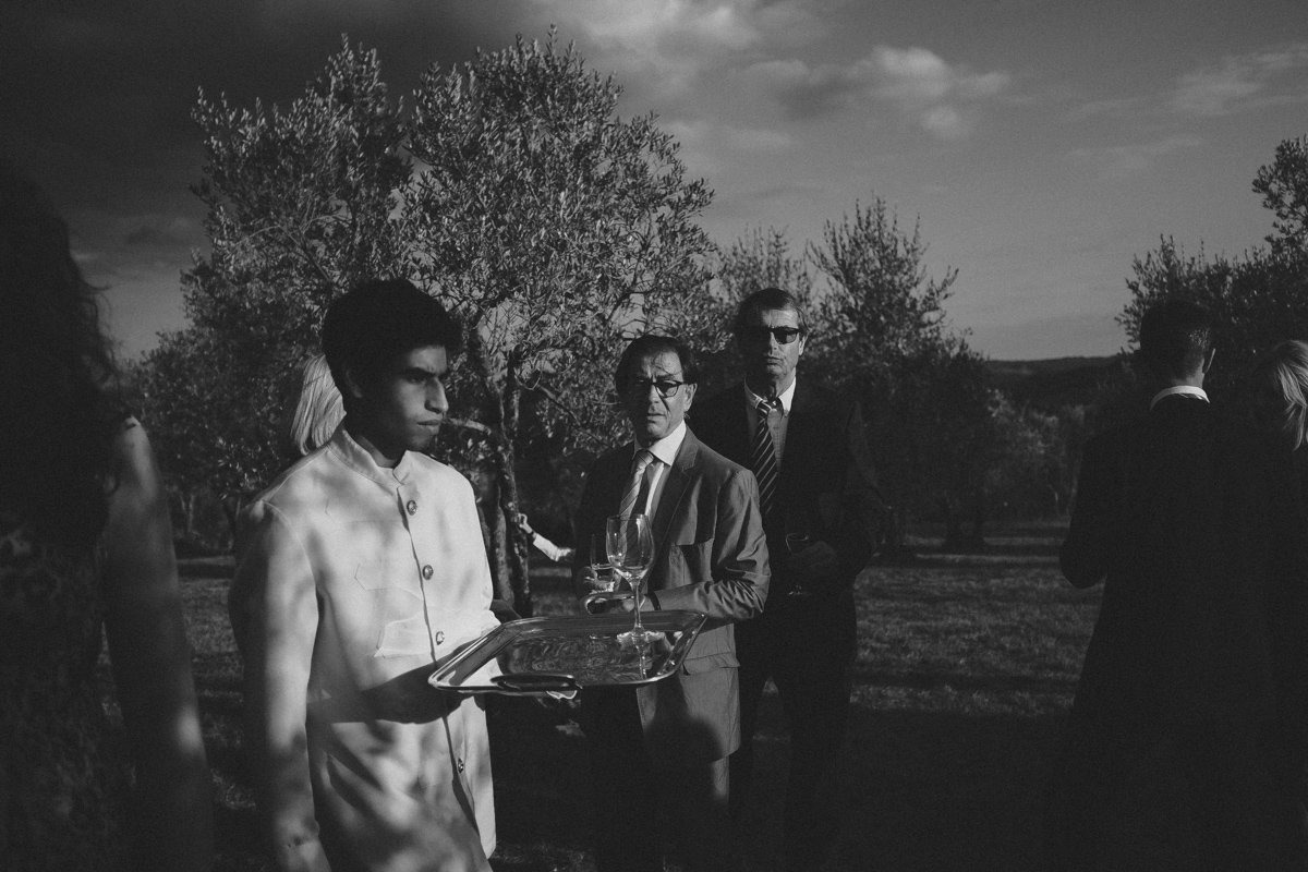 tuscany wedding photographer-63
