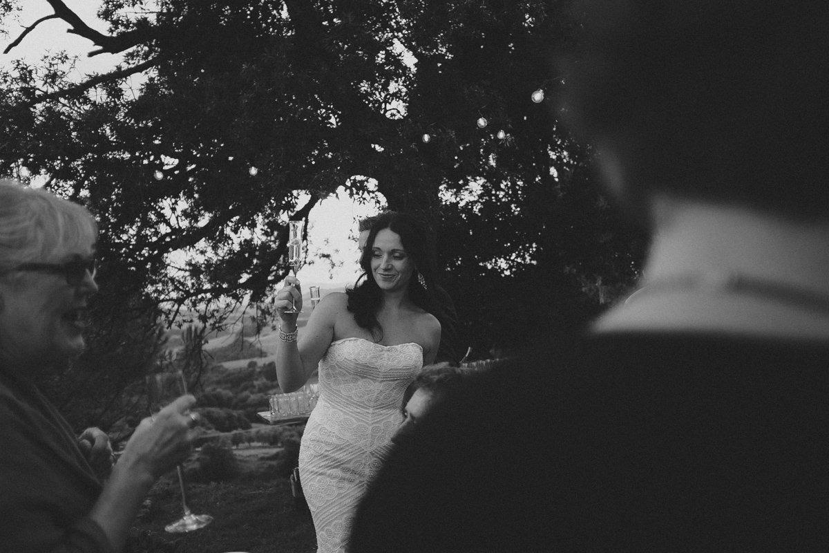 tuscany wedding photographer-63
