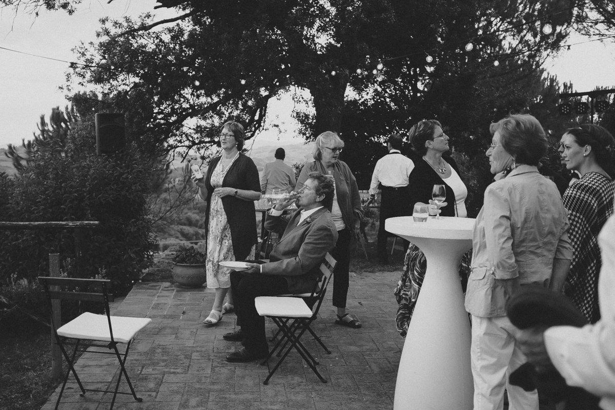 tuscany wedding photographer-64