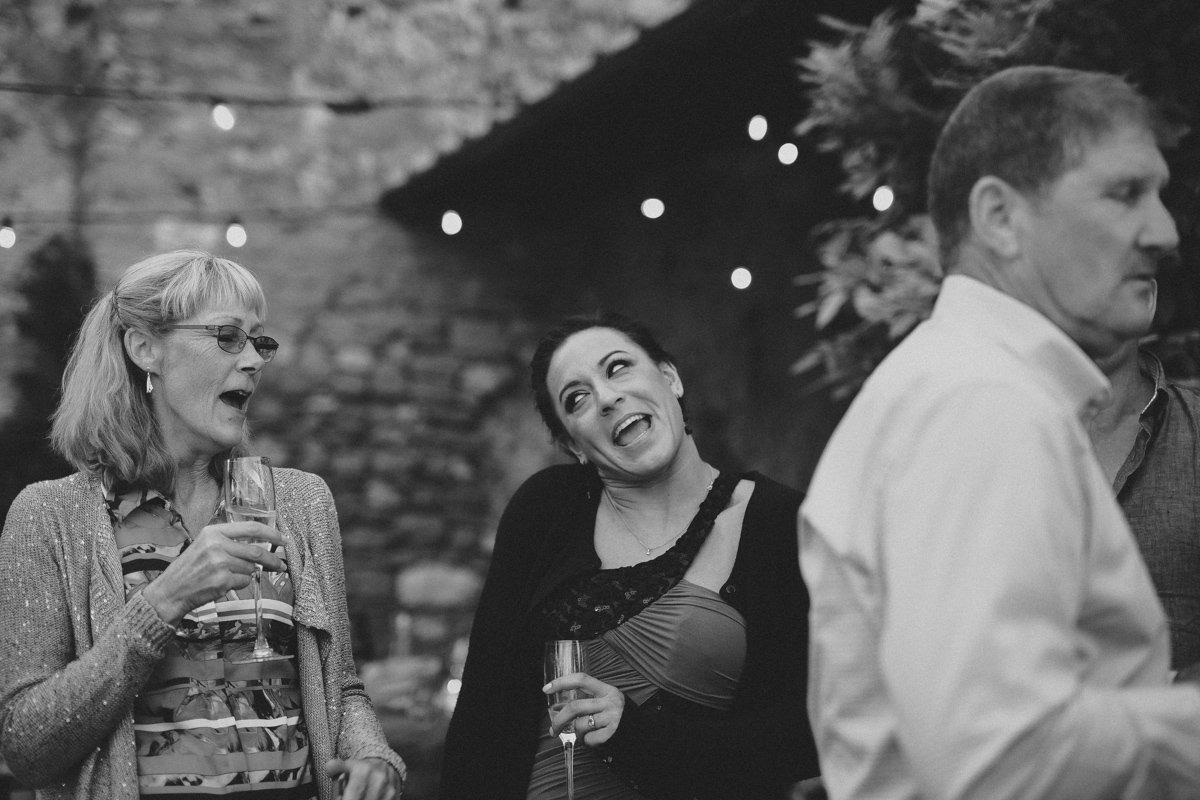 tuscany wedding photographer-65