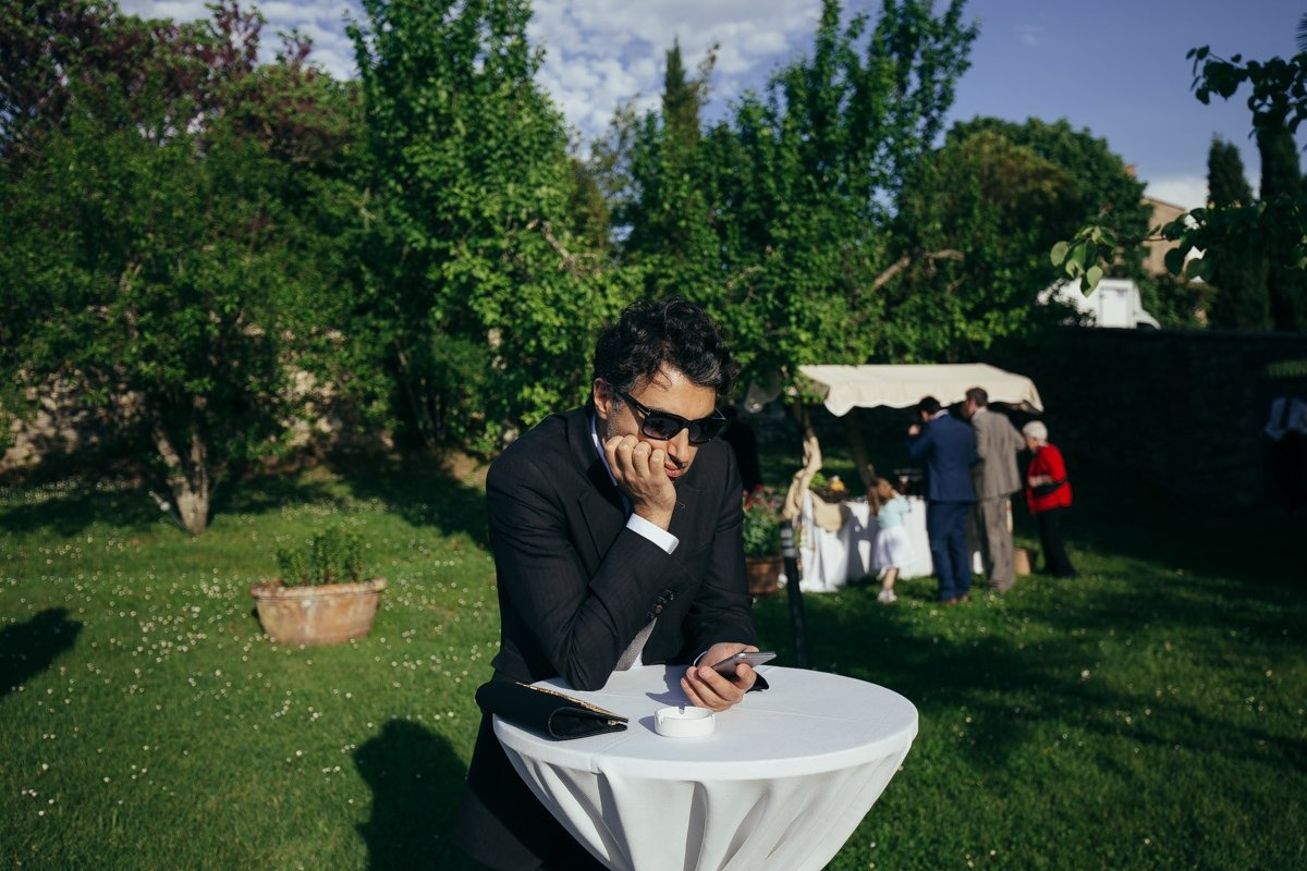tuscany wedding photographer-66