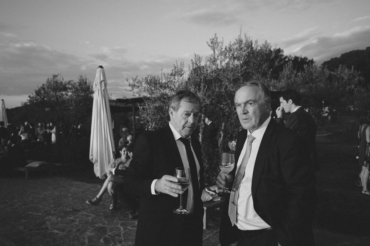 tuscany wedding photographer-67