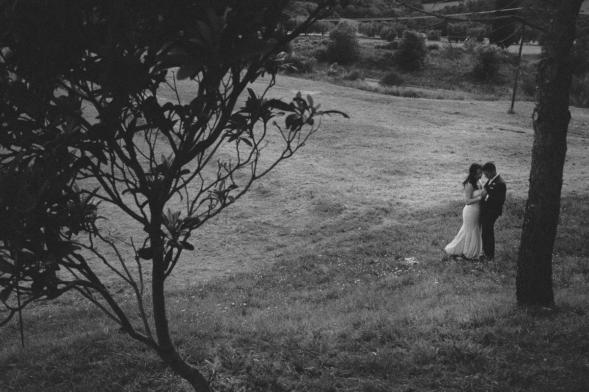tuscany wedding photographer-67