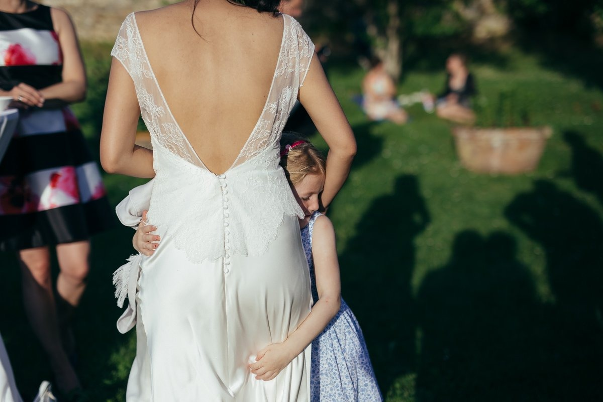 tuscany wedding photographer-68