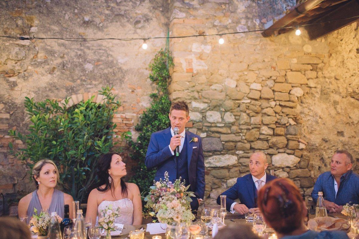 tuscany wedding photographer-70