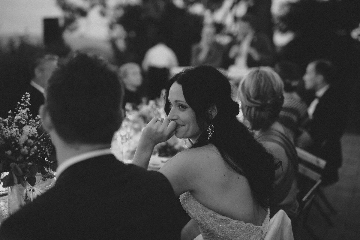 tuscany wedding photographer-71