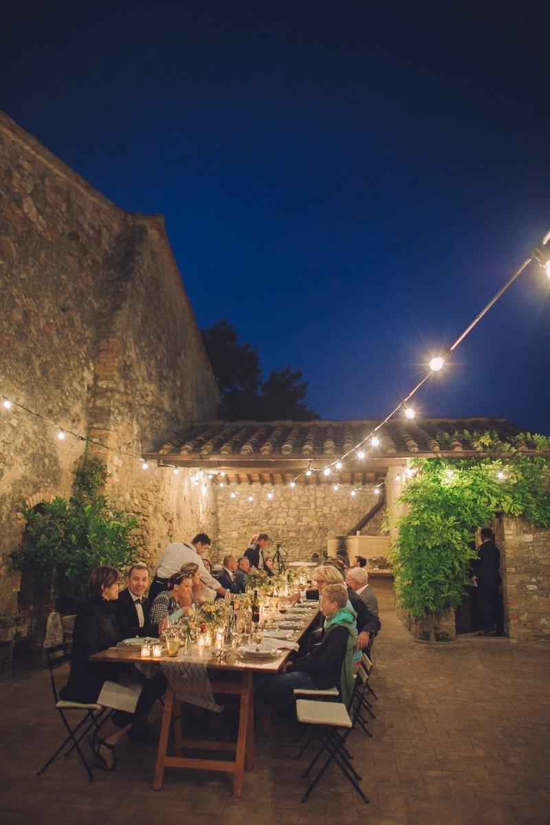 tuscany wedding photographer-72