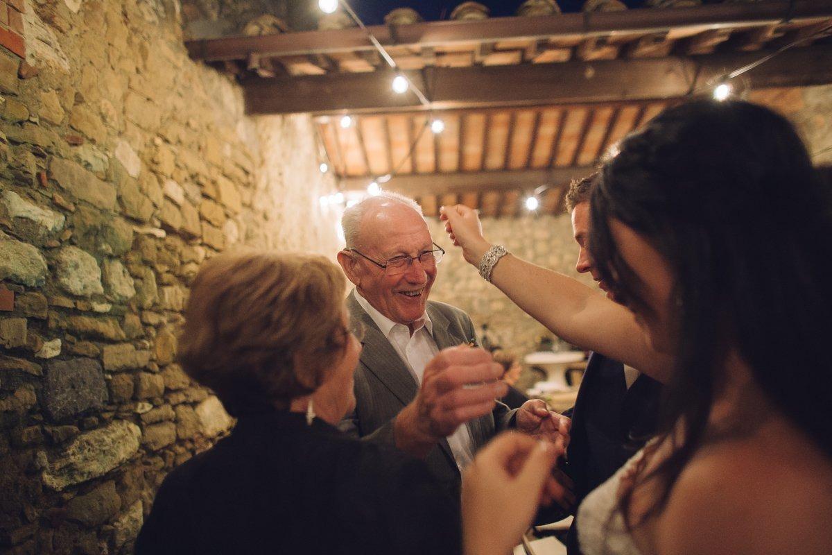 tuscany wedding photographer-73