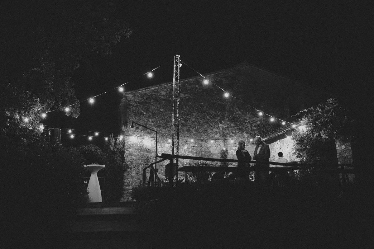 tuscany wedding photographer-74