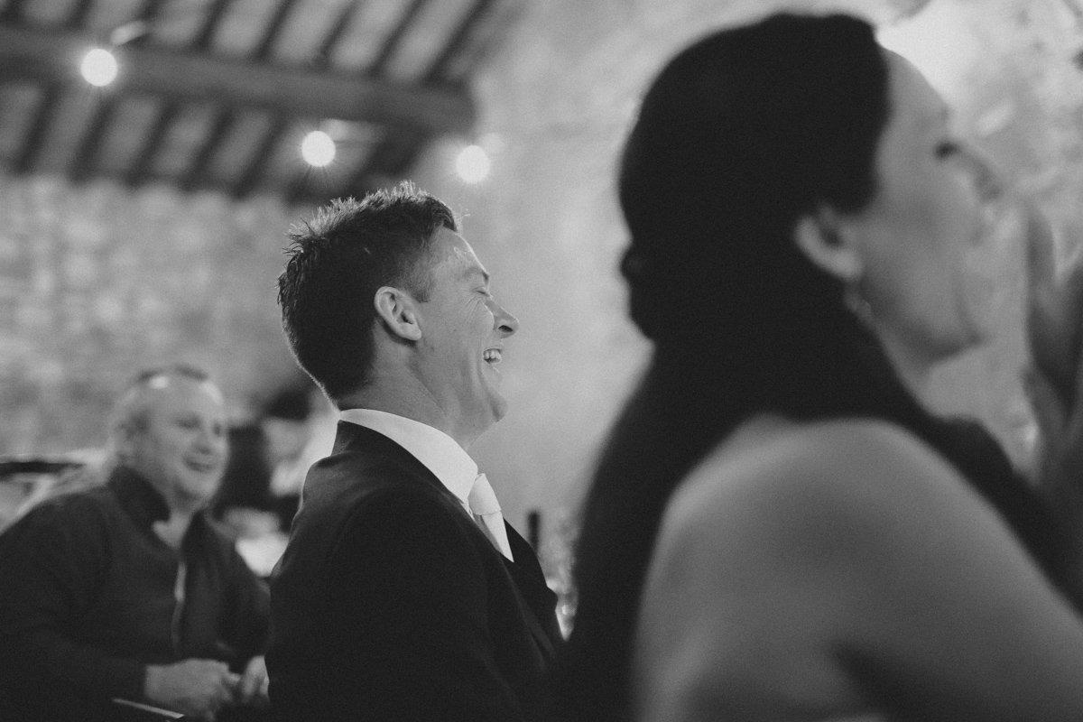 tuscany wedding photographer-75