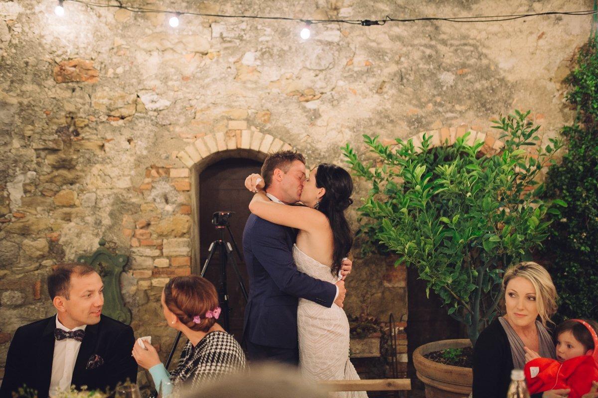 tuscany wedding photographer-76
