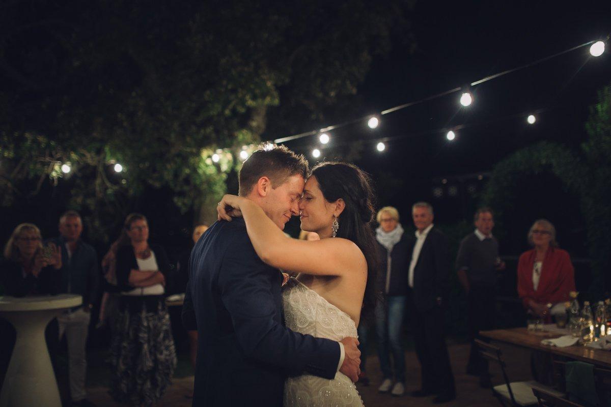 tuscany wedding photographer-79