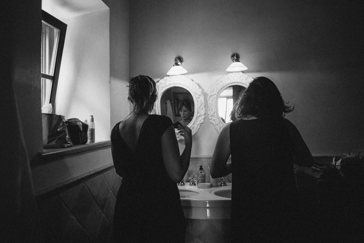 tuscany wedding photographer-8