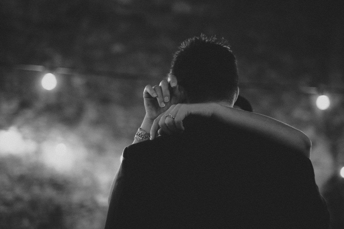 tuscany wedding photographer-82