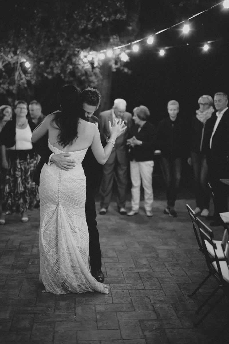 tuscany wedding photographer-83