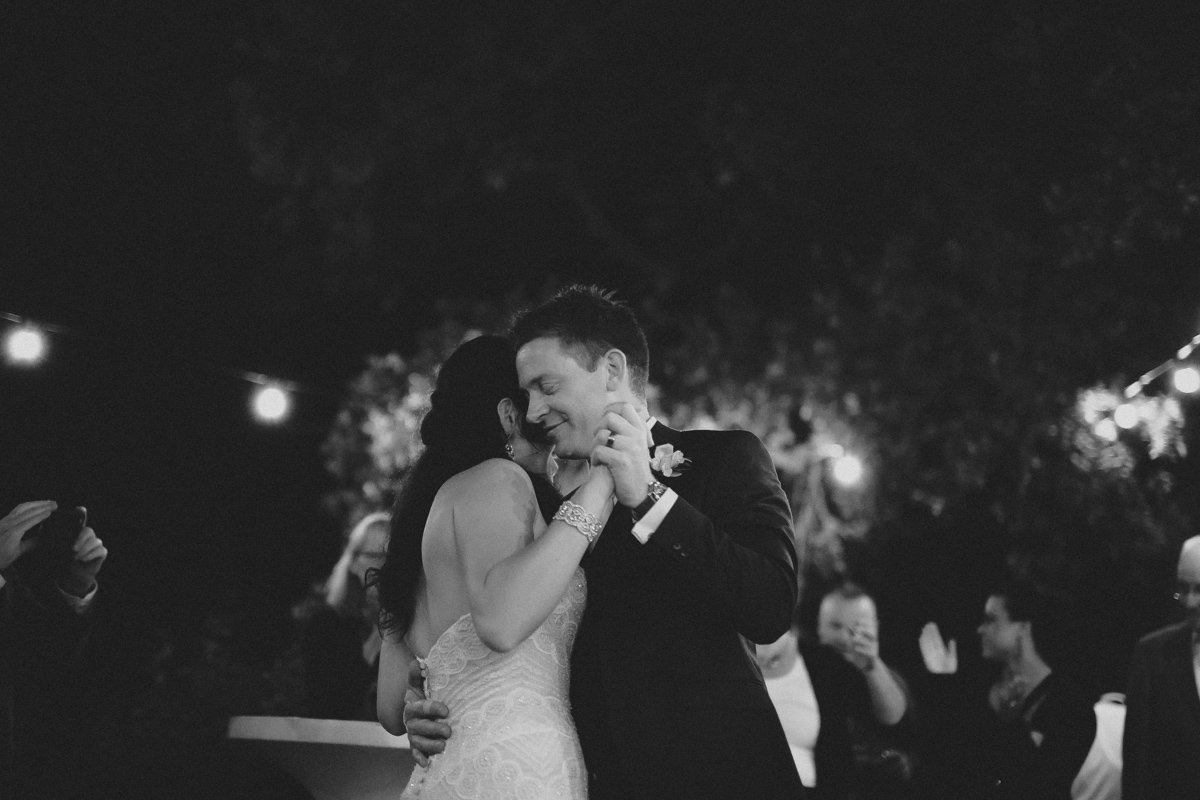 tuscany wedding photographer-84