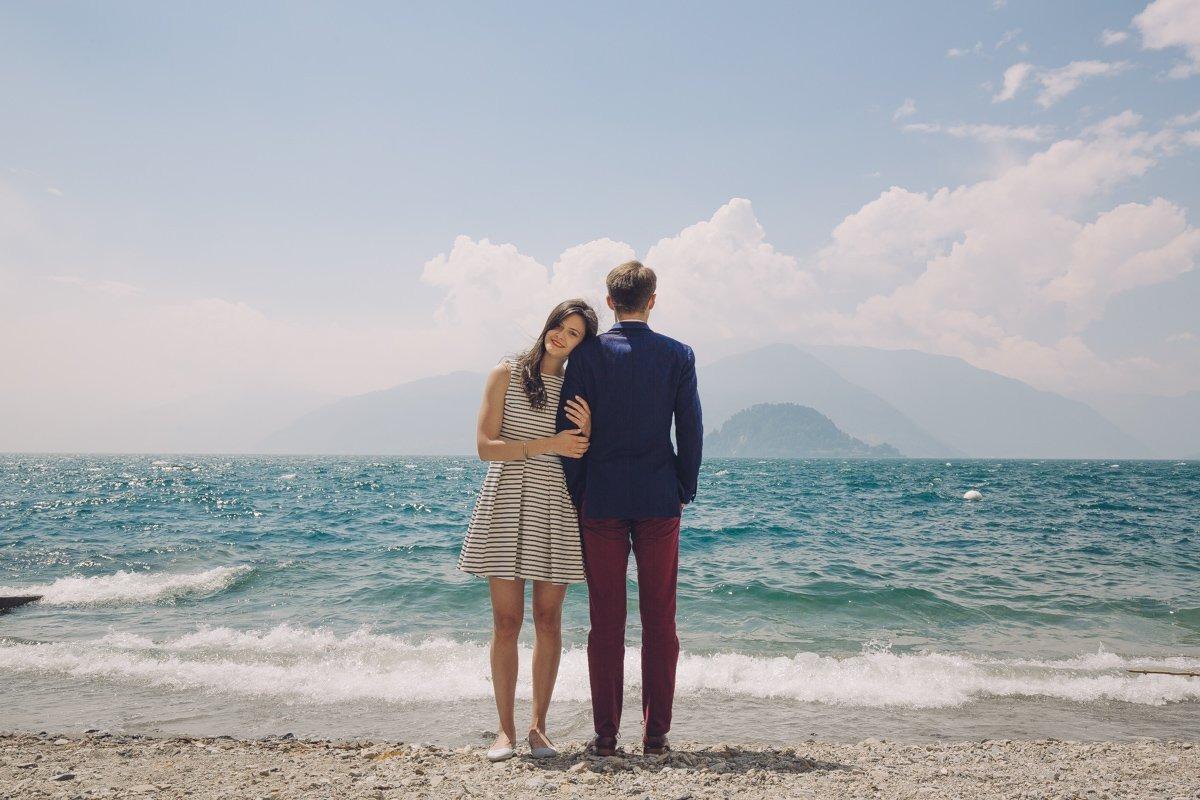 varenna como lake pre wedding photographer-12