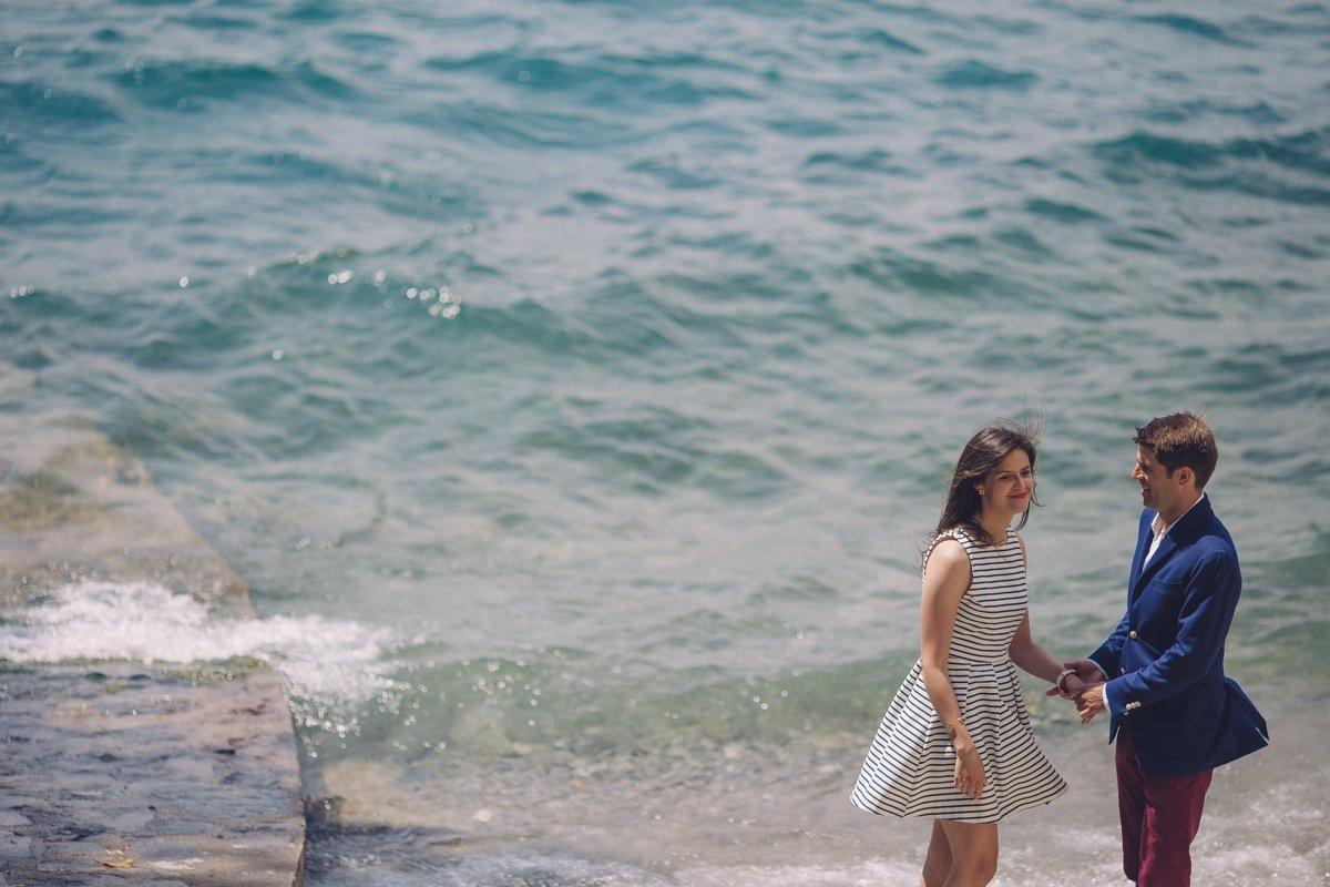 varenna como lake pre wedding photographer-13