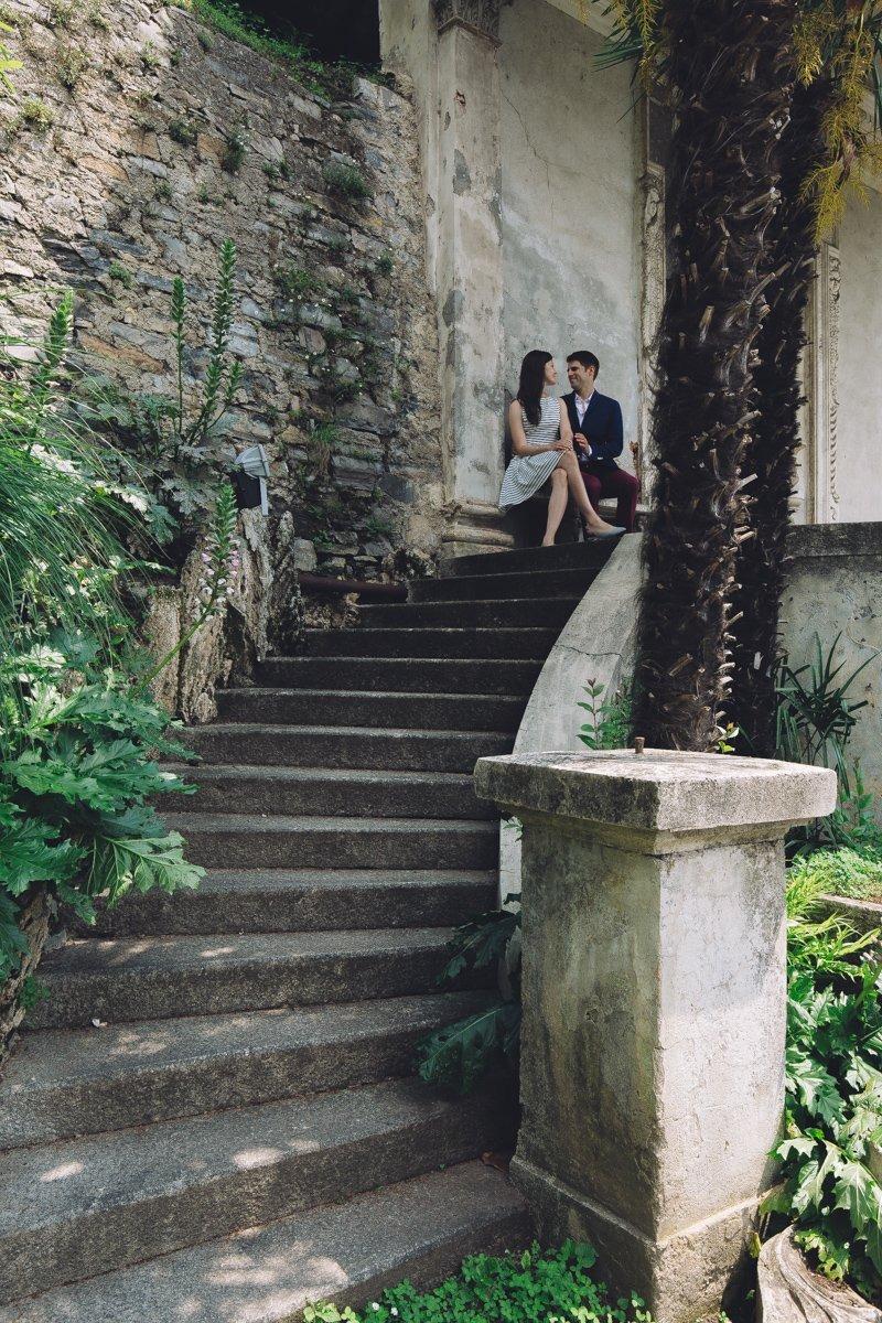 varenna como lake pre wedding photographer-19