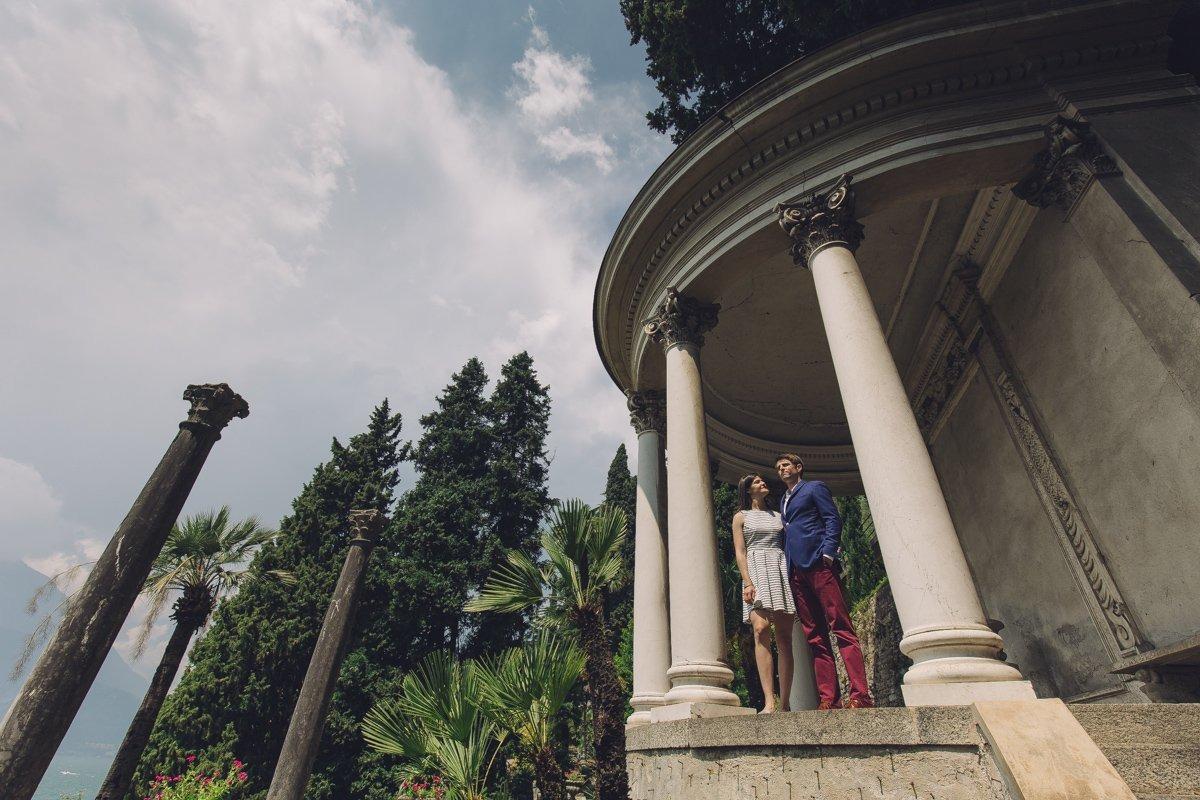 varenna como lake pre wedding photographer-20