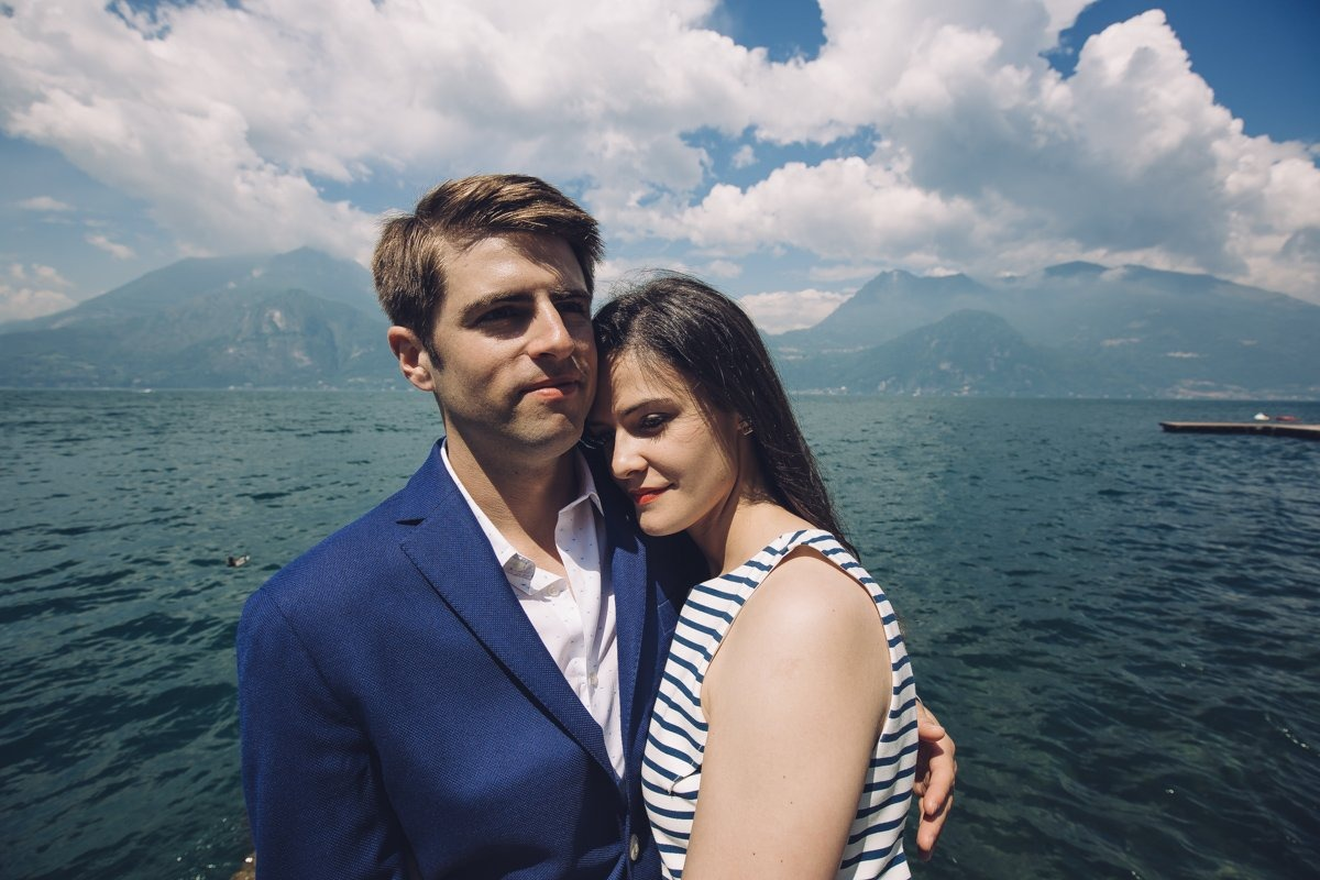varenna como lake pre wedding photographer-6