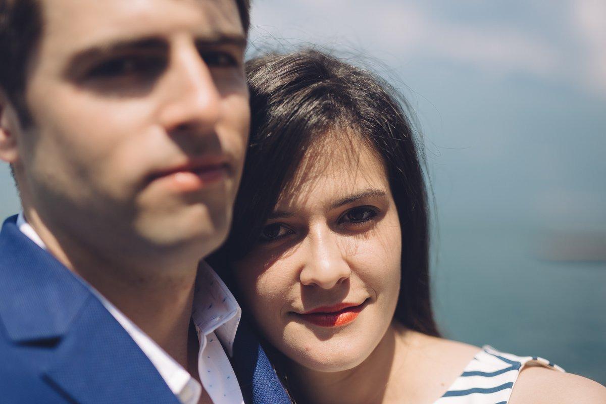 varenna como lake pre wedding photographer-8