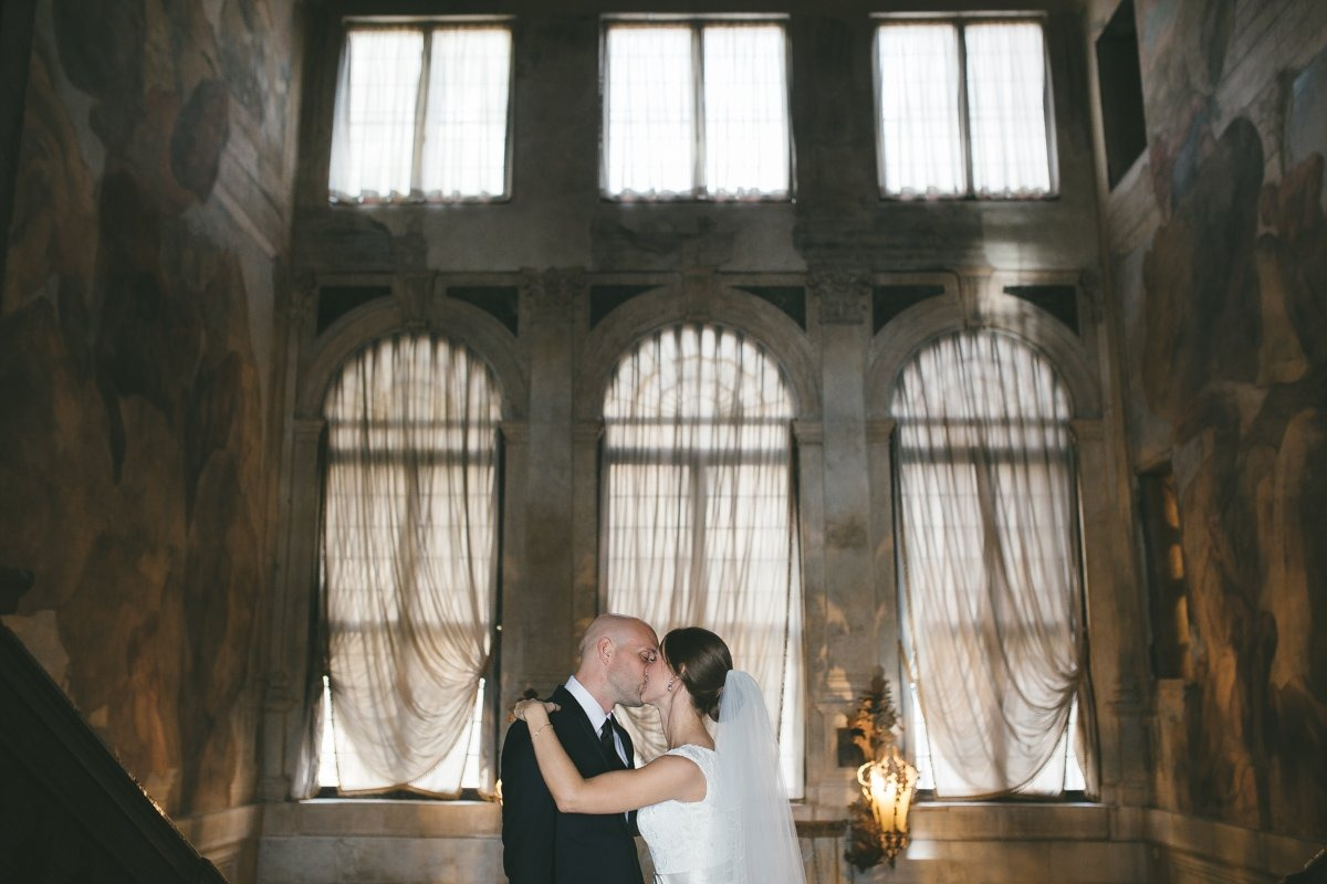 venice wedding photographer-12