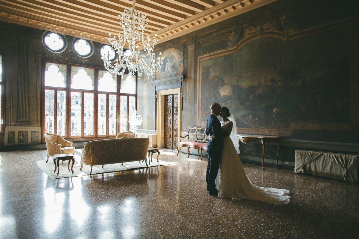 venice wedding photographer-14
