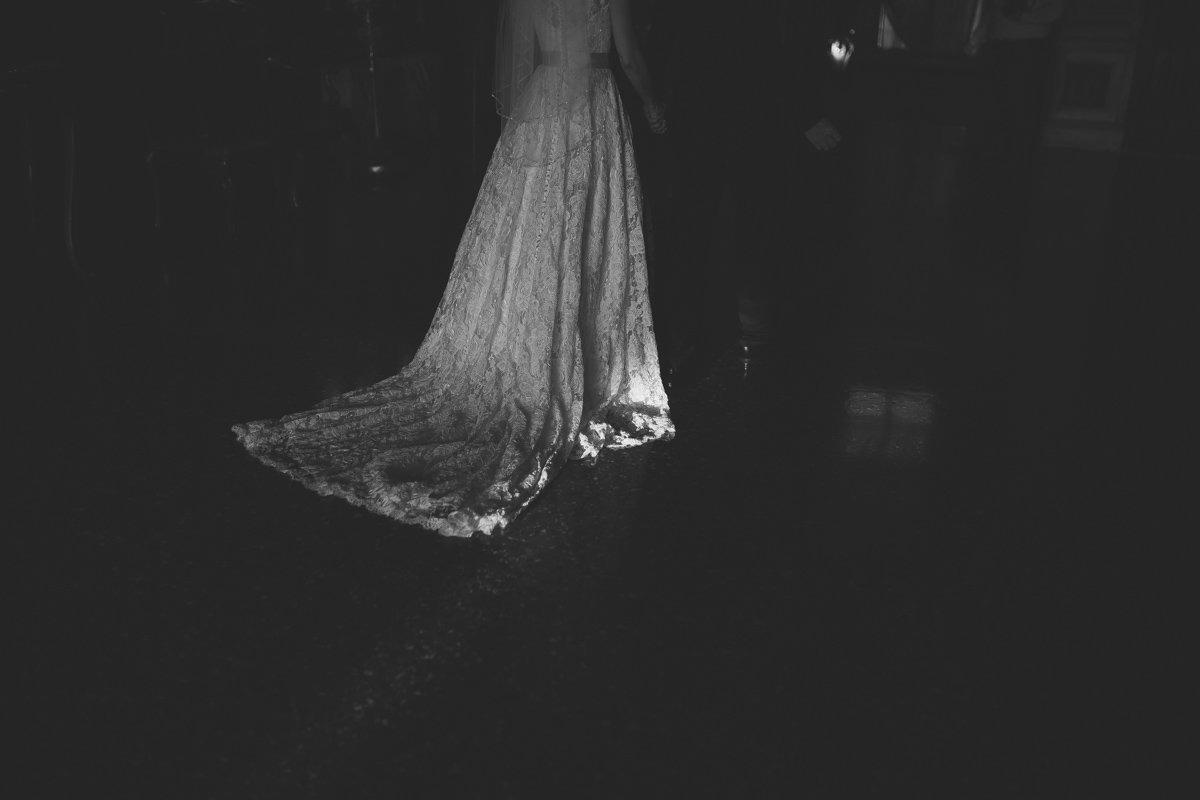venice wedding photographer-16