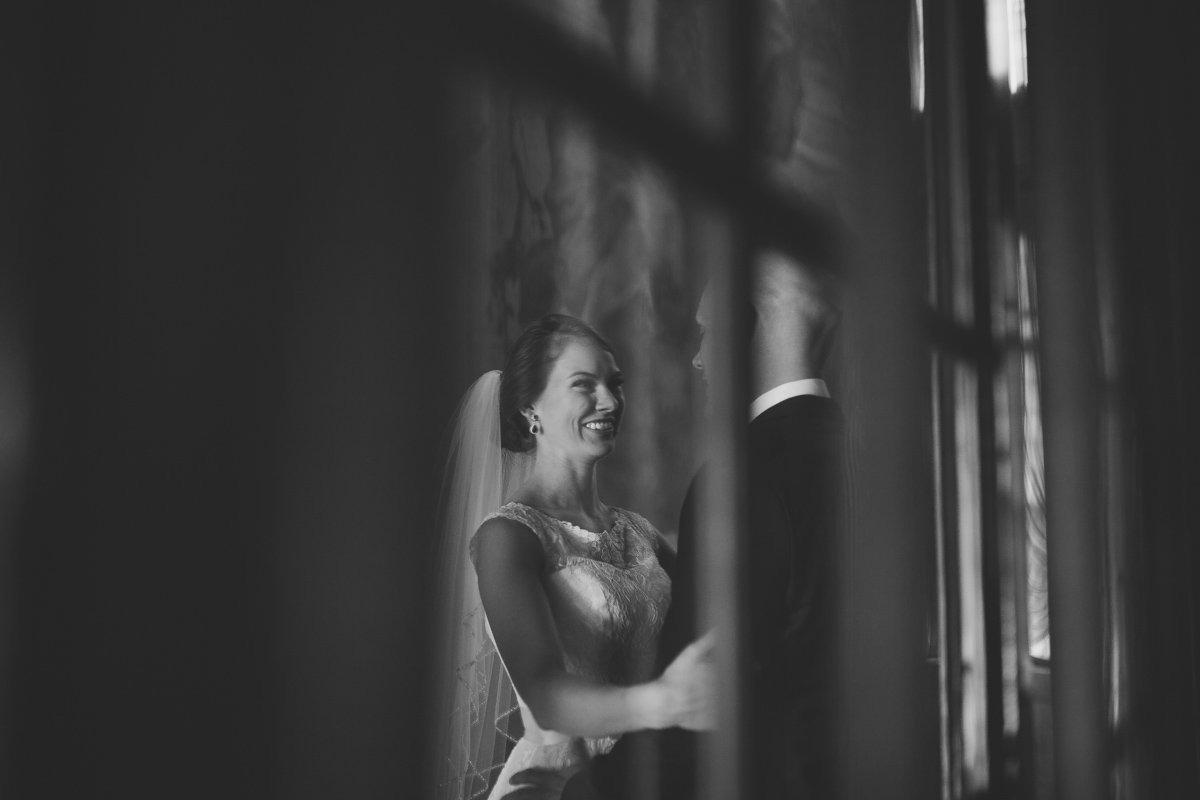 venice wedding photographer-17