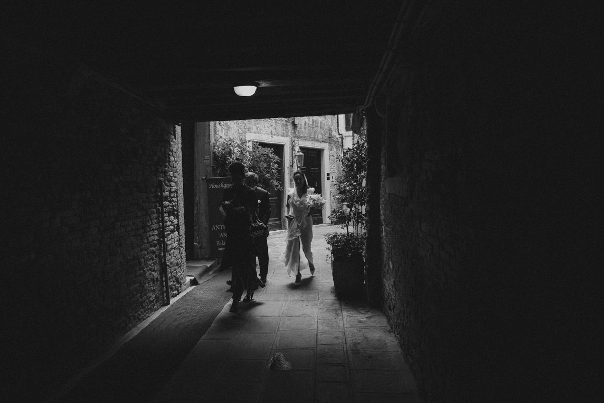 venice wedding photographer-19