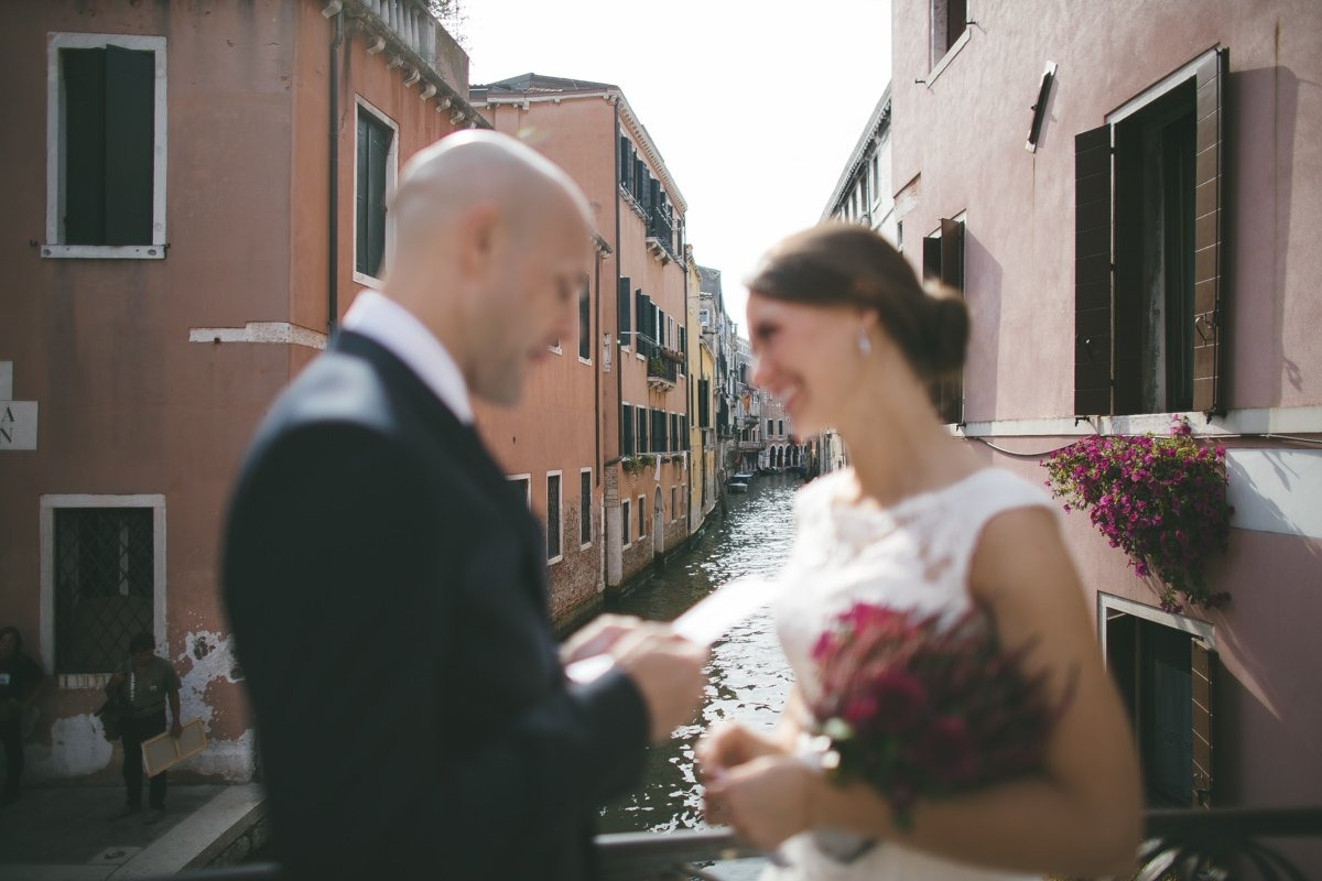 venice wedding photographer-24