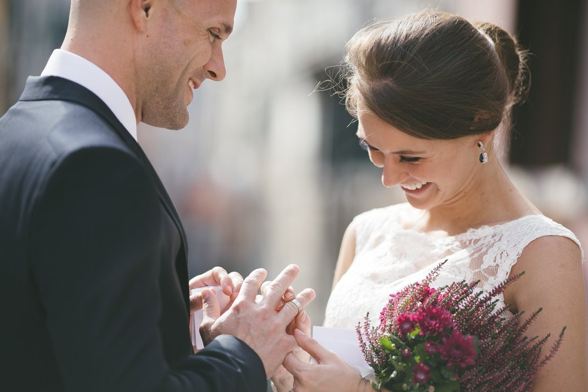 venice wedding photographer-25