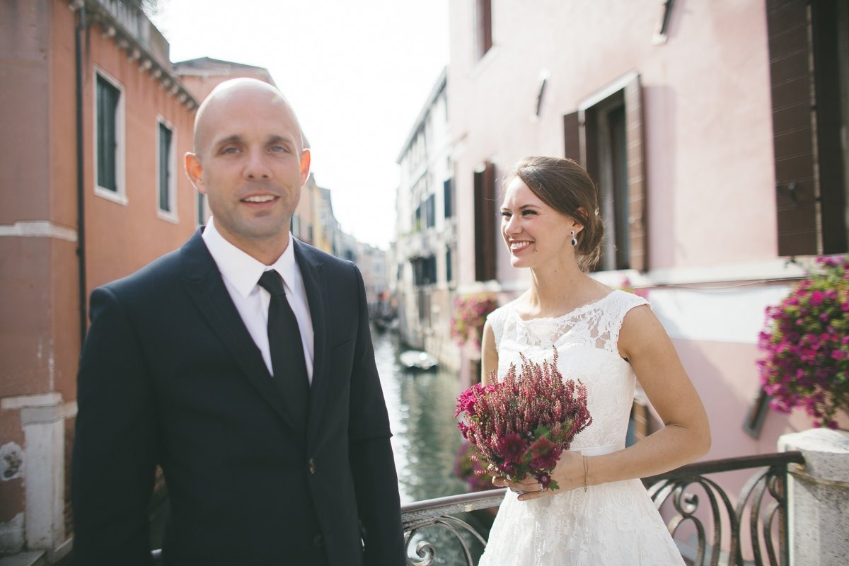 venice wedding photographer-26