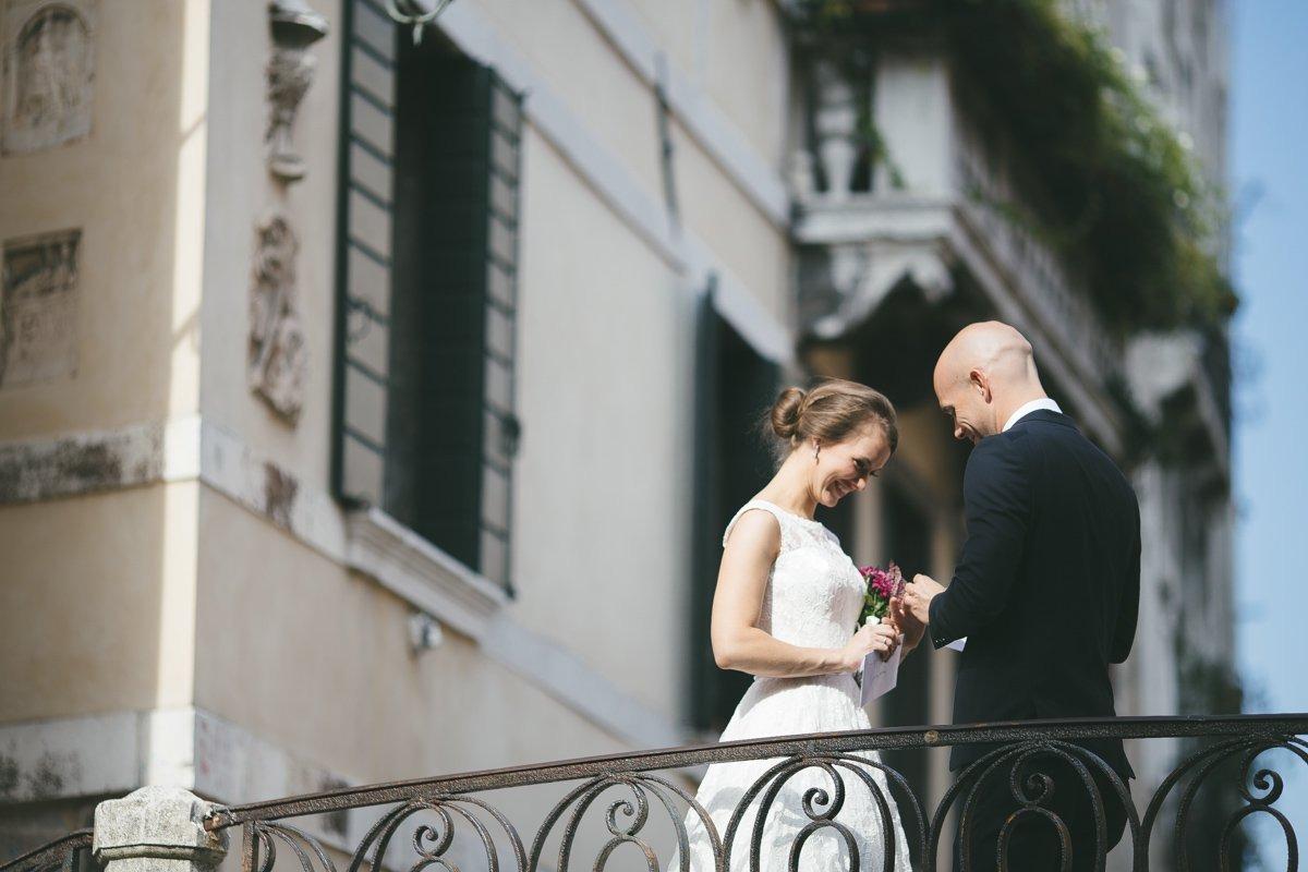 venice wedding photographer-27