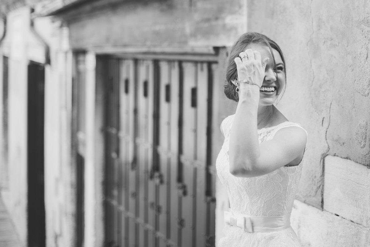 venice wedding photographer-28