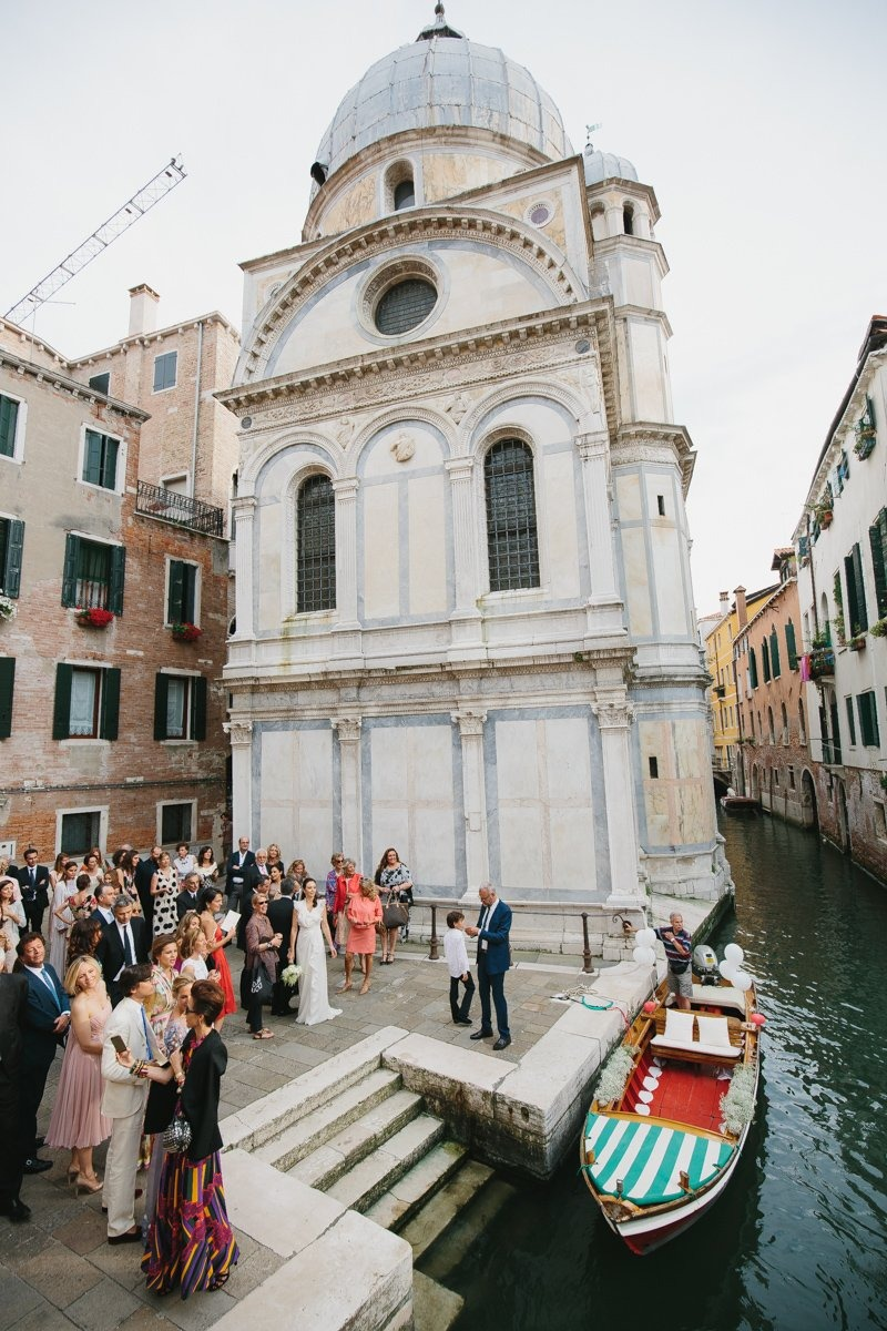 venice wedding photographer-31