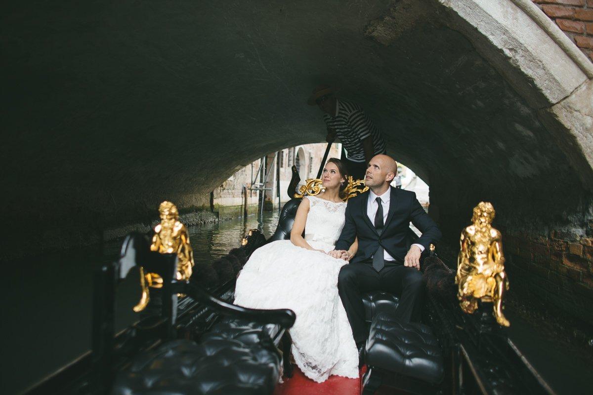 venice wedding photographer-31