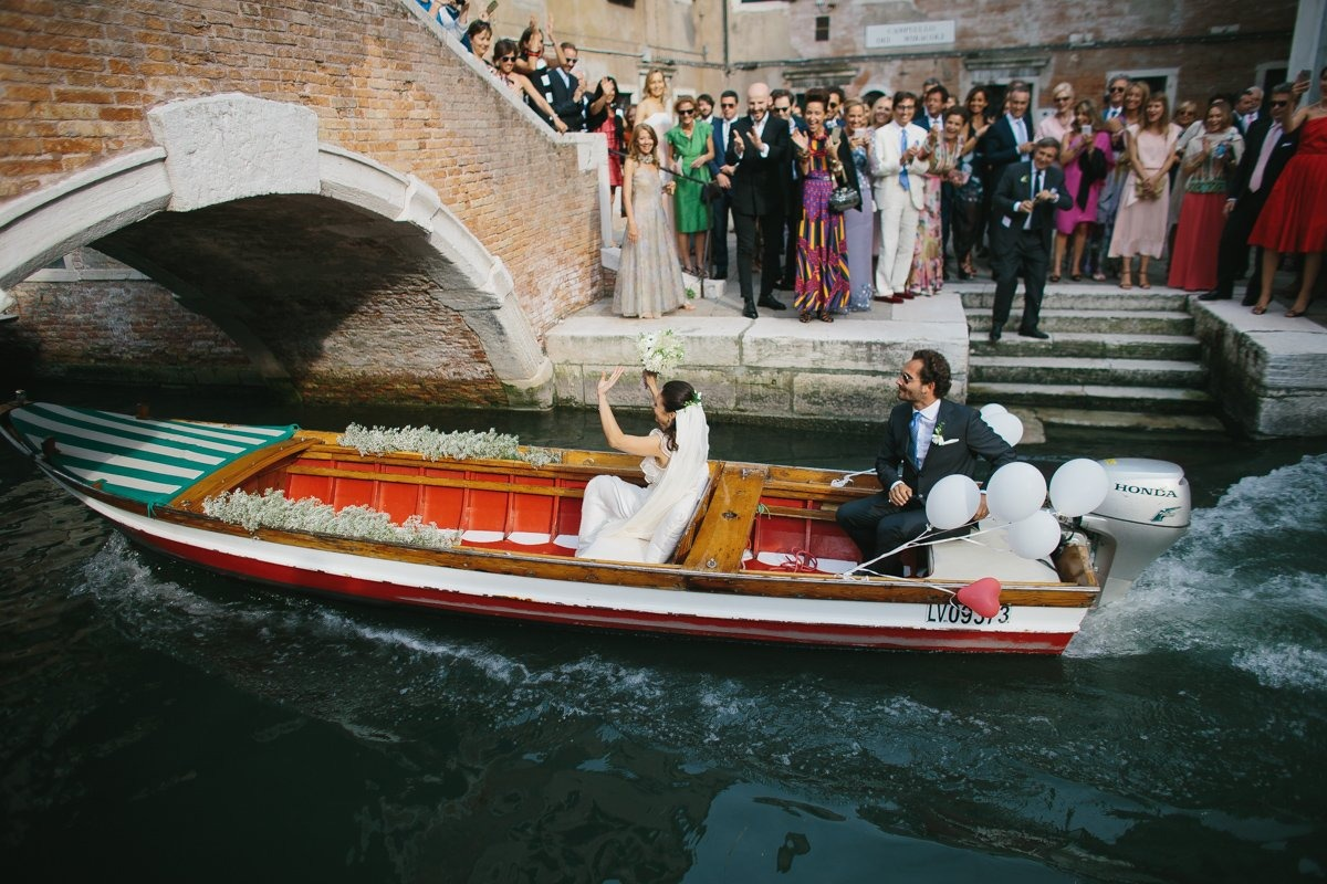 venice wedding photographer-32