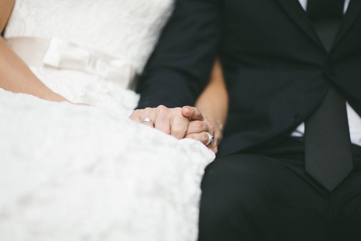 venice wedding photographer-32