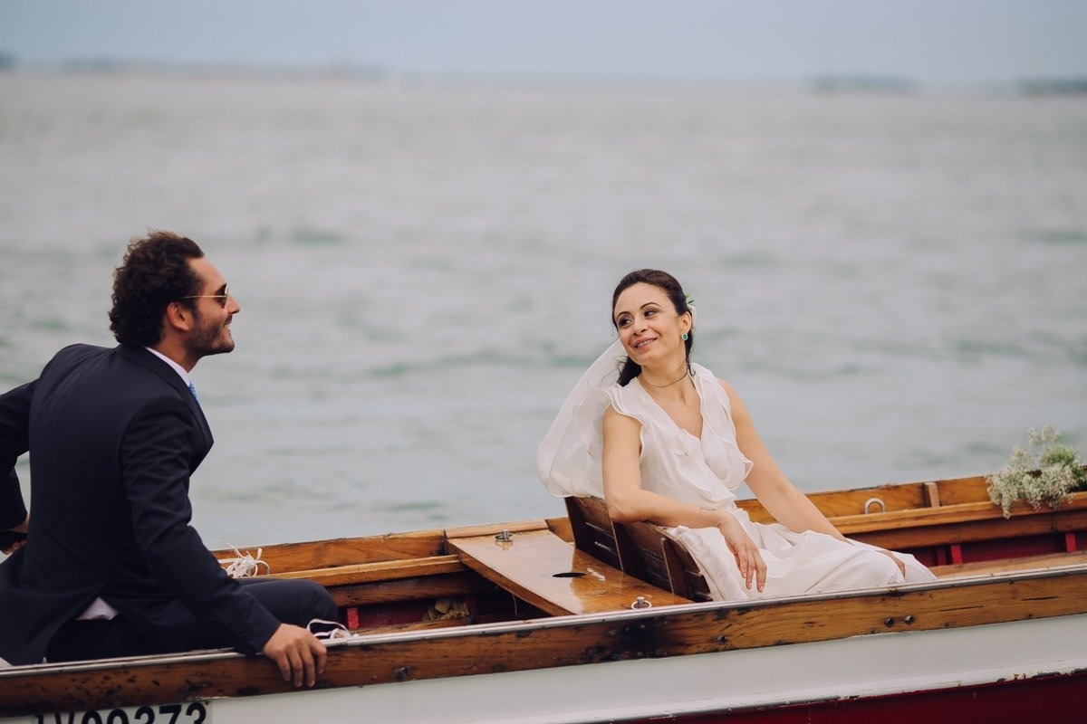 venice wedding photographer-34