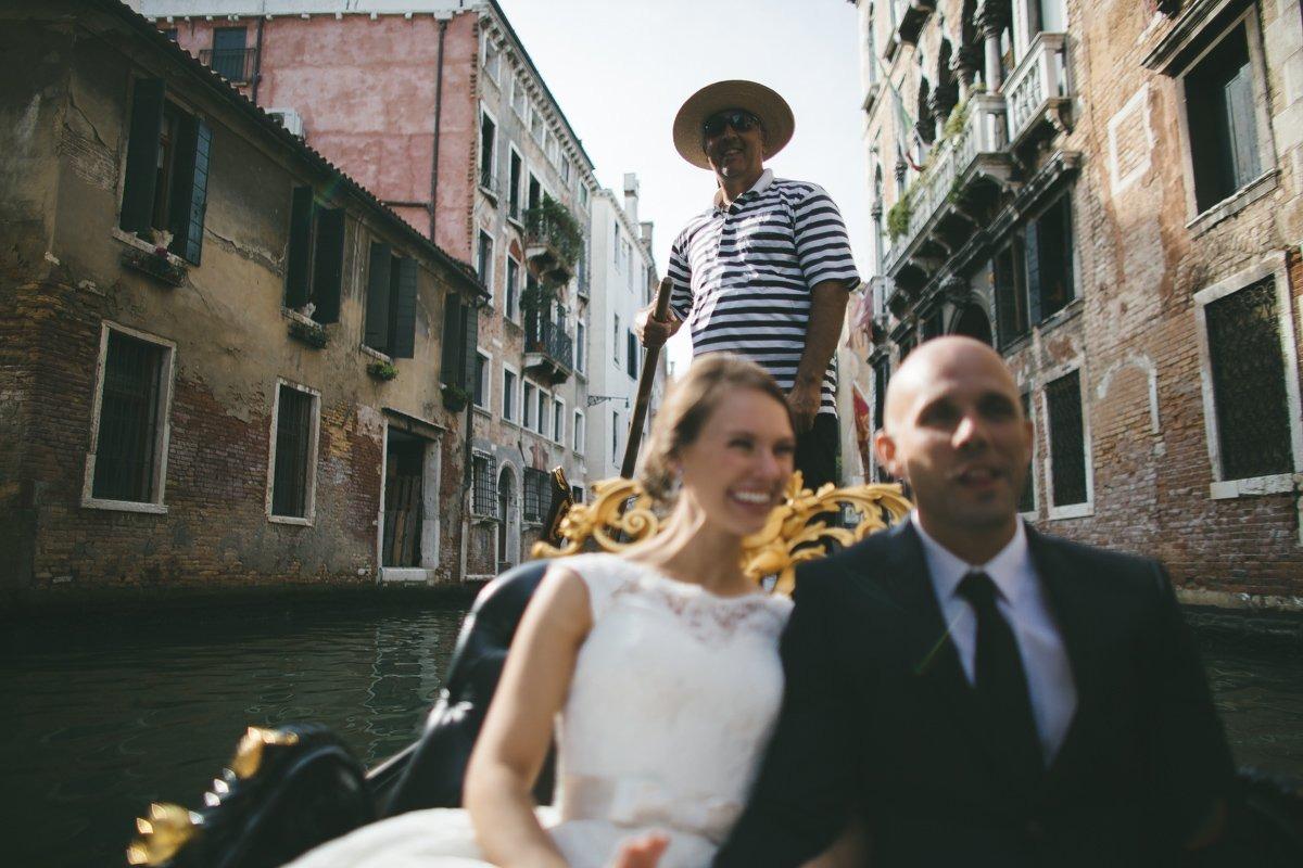 venice wedding photographer-35